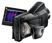 thermal-imaging-camera-3a